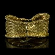 Arany karpánt briliánsokkal