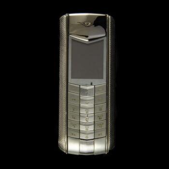 Vertu Ascent RaceTrack Monaco Limited Edition kártyafüggetlen mobiltelefon