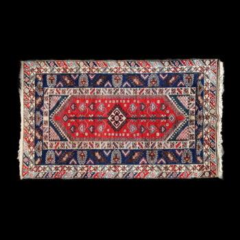 Dösemealti perzsa szőnyeg