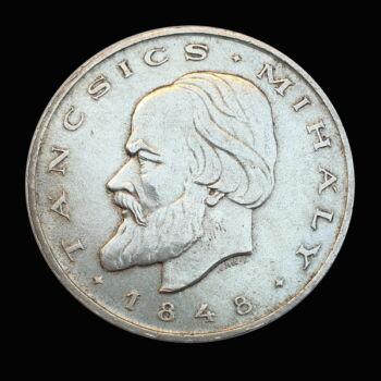 20 Forint 1948 Táncsics