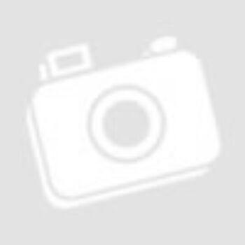 Zsolnay eozin mázas bagoly figura