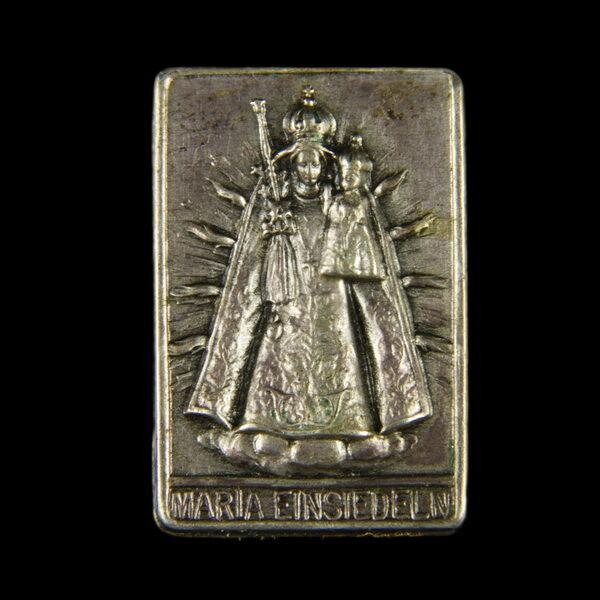 Einsiedeln-i Mária szuvenír